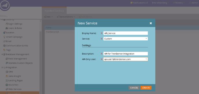 API_Service-1024x488