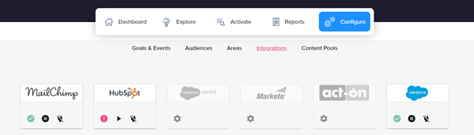 screenshot-webapp.trendemon.com-2021.03.31-20_16_21-1024x293