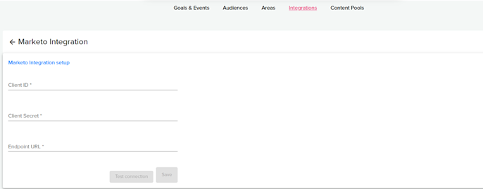 screenshot-webapp.trendemon.com-2021.04.01-16_18_26-1024x403